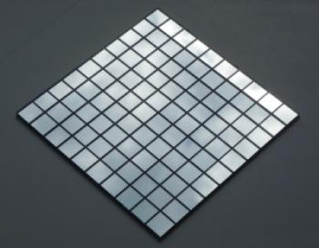 Spiegel Mosaik Auf Wirglas De